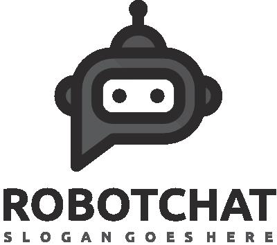 ROBOTCHAT-1.png